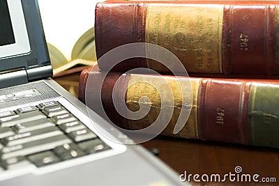 Legal books #29