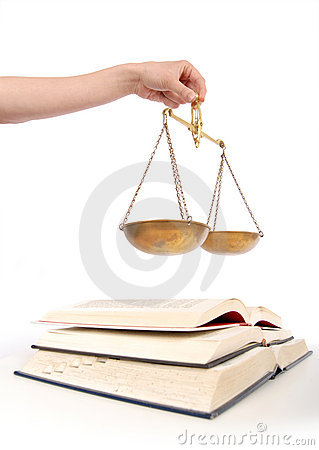 Free Legal Education Stock Photos - 8767153
