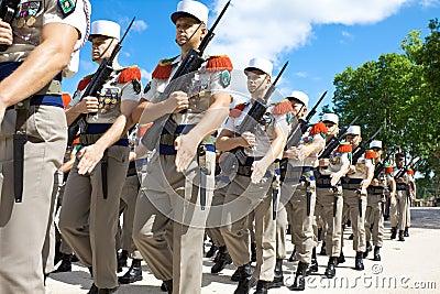 Legione Straniera Francese Della Legione Straniera