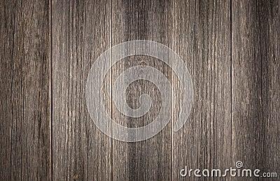 Legno grigio del granaio