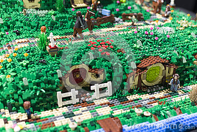 lego-hobbit-each-year-one-largest-fans-w