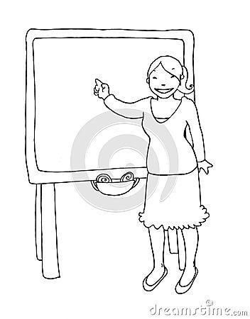 how to teach in tafe