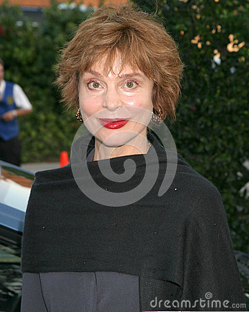 Leigh Taylor-Jeune Photo éditorial