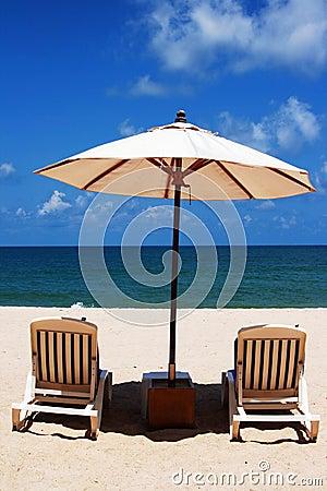 Leisure time at Phuket