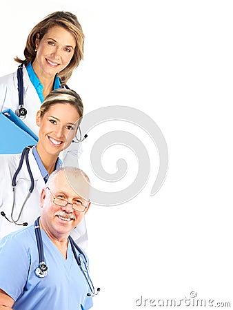 Lekarki