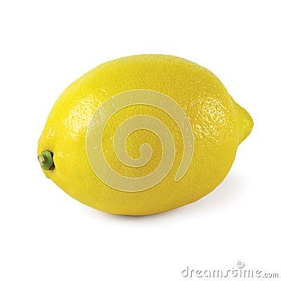 Free Lemon Stock Photo - 11237070