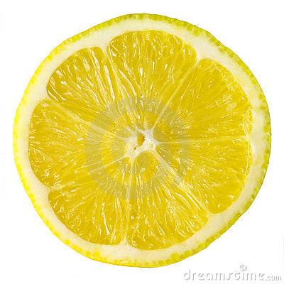 Free Lemon Royalty Free Stock Photos - 11691638