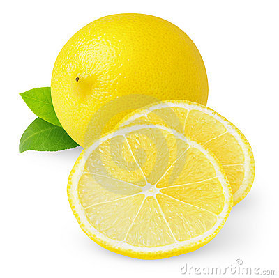 Free Lemon Royalty Free Stock Photos - 17932538