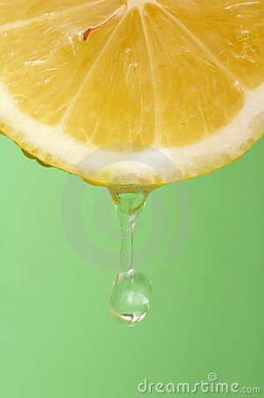 Free Lemon Stock Images - 1803694