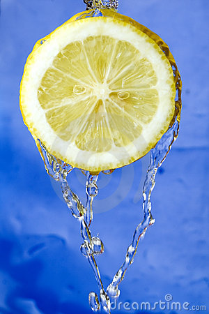 Free Lemon Stock Photos - 4817183