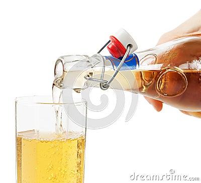 Free Lemonade Stock Images - 19444014