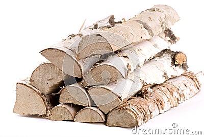 Limpeza de Chaminés - Loja da Lenha - Informação sobre lenha para ...