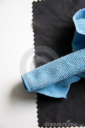 Lens cloth