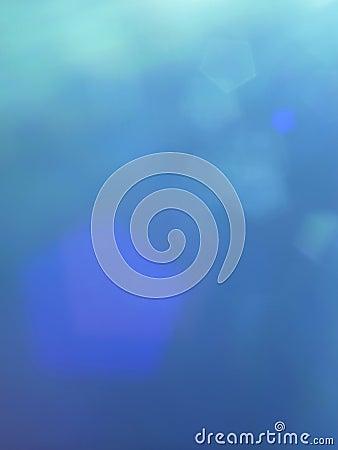 Lens flare 01