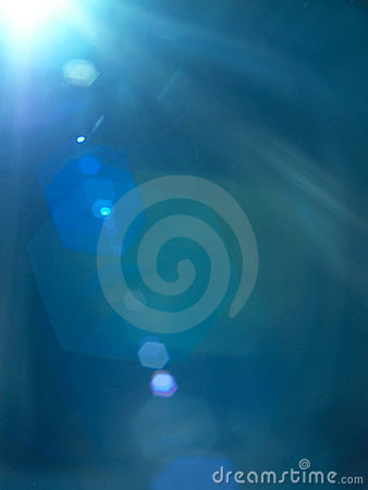 Lens flare 03