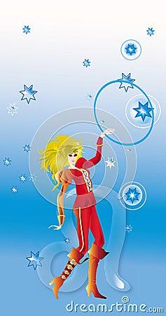 Leo(sign of zodiac)