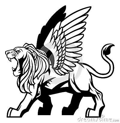 leone-alato-36104982.jpg