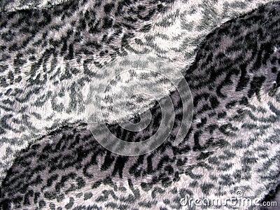 beavis and butthead wallpaper_11. eavis and utthead wallpaper_11. eavis and utthead wallpaper_11. animal print background. eavis and utthead wallpaper_11. animal print background.