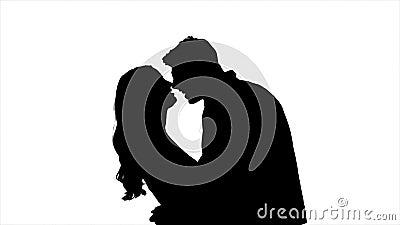Je veux l'embrasser - Comment savoir si c'est le bon moment ?
