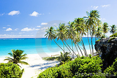 Les Barbade