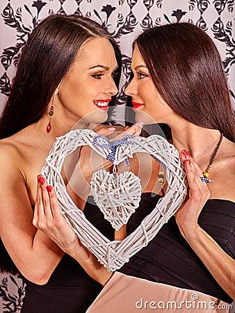 lesbiska filmer gratis erotisk porr
