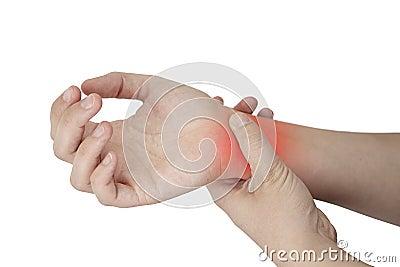 Si bolyat los pies a la osteocondrosis