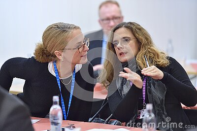 Lessons Learnt Of The Slovak Eu Council Presidency Free Public Domain Cc0 Image