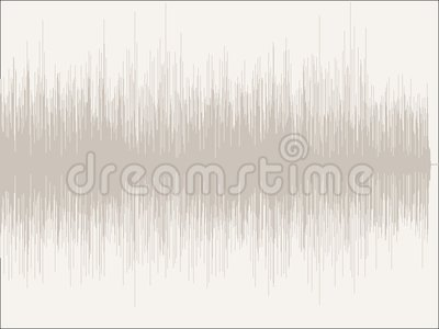 Royalty-Free Let's Do It In A Hurry With Enjoyment Stock Sound Fx