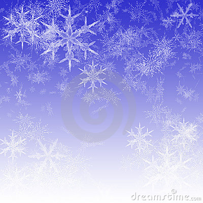 Free Let It Snow Stock Photography - 1614112