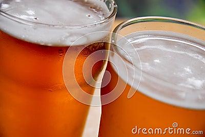 Let s drink