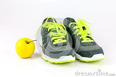 Let s Get Healthy