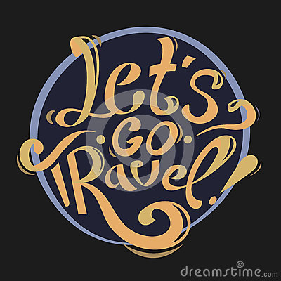 Free Let S Go Travel! Royalty Free Stock Image - 72312566