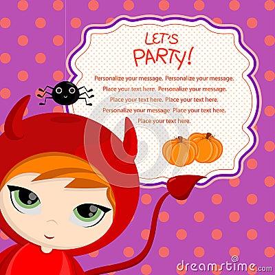 Let s party_devil