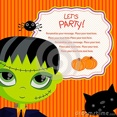 Let s party_frankie