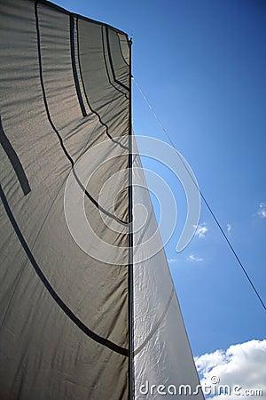 Let s sail