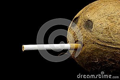 Let s smoke