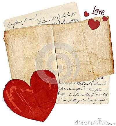 letras de amor. LETRAS DE AMOR (click image to