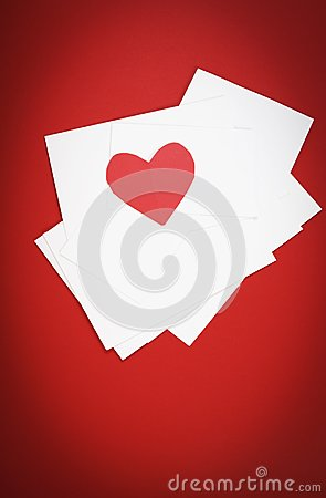 letras de amor. letras de amor. LETRAS DE AMOR
