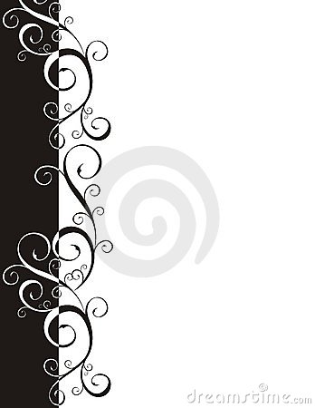 free letter borders. LETTER BORDER (click image to