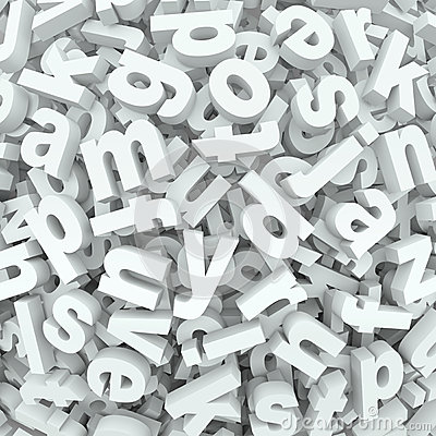 http://thumbs.dreamstime.com/x/letter-jumble-background-alphabet-words-spilled-mess-many-letters-jumbled-d-display-messages-31478358.jpg