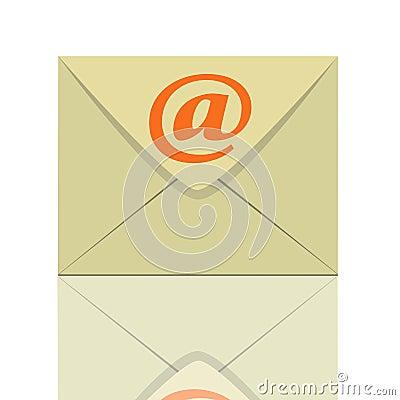 Letter-Message