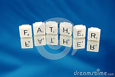 Letter Word Game Tiles