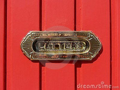 letterbox house. LETTERBOX (click image to zoom