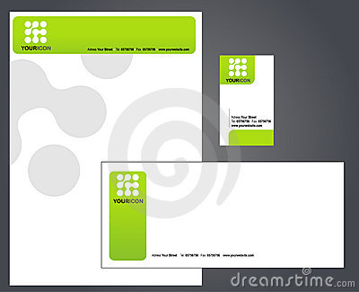 Business card letterhead envelope template choice image business business card letterhead envelope template gallery business cards business card letterhead envelope template image collections business flashek
