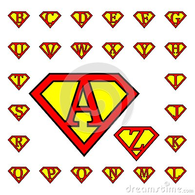 12 superman symbol alphabet alphabet superman symbol symbol rh symbol 3 blogspot com superman logo alphabet vector superman logo alphabet font
