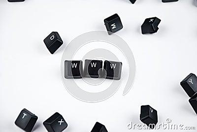 Letters www