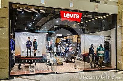 guess jeans merchandizing plan Our americas wholesale merchandising strategy is to focus on trend-right   jeans, guess and triangle design, marciano, question mark.