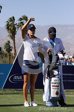 Womens Golf Tournament In Rancho Mirage Html Autos Post