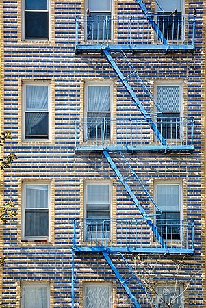 Lägenhetstrand