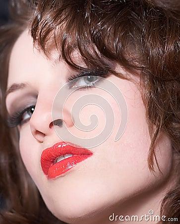 Lianne lips